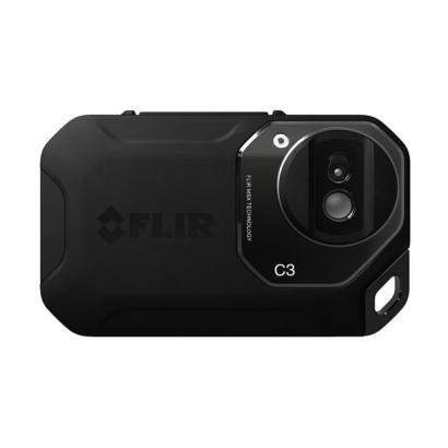 FLIR C3-1.jpg