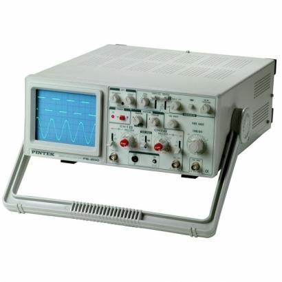 PINTEK PS-200-1.jpg
